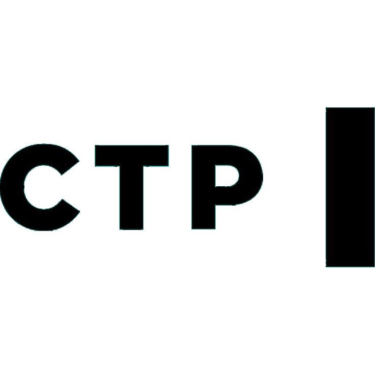 CTP Invest