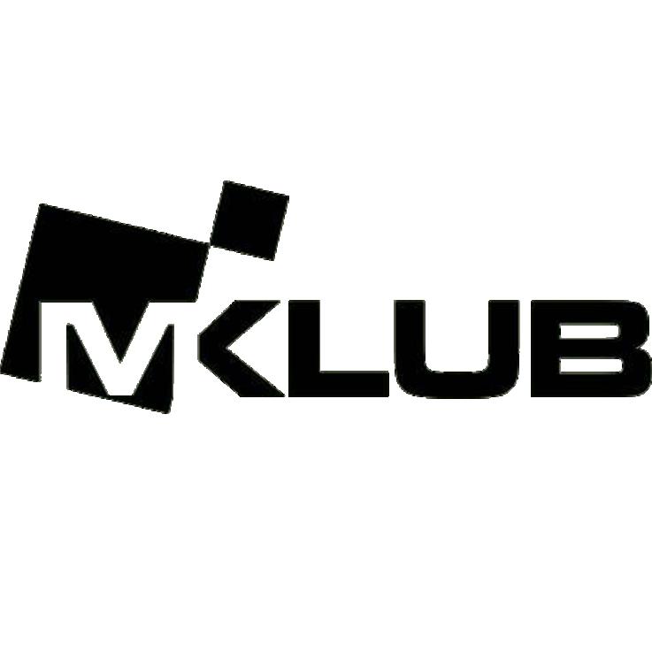 Mklub
